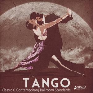Abaco Tango Club 歌手頭像