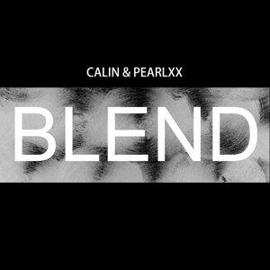 Calin & Pearlxx 歌手頭像