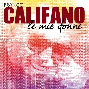 Franco Califano, Onof