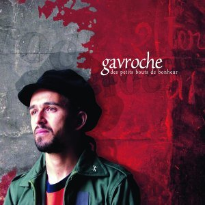 Gavroche 歌手頭像