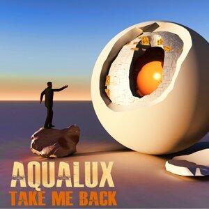 Aqualux 歌手頭像
