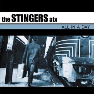 The Stingers ATX