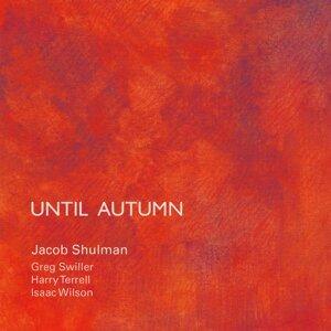 Jacob Shulman 歌手頭像