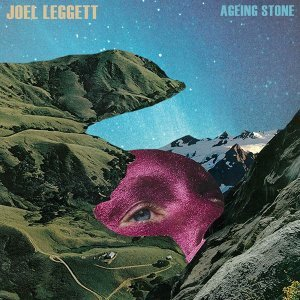 Joel Leggett 歌手頭像