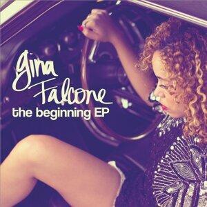 Gina Falcone 歌手頭像