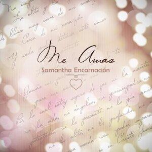 Samantha Encarnación 歌手頭像