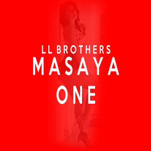 MASAYA from LL BROTHERS 歌手頭像