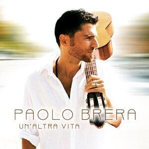 Paolo Brera 歌手頭像