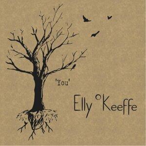 Elly O'keeffe 歌手頭像