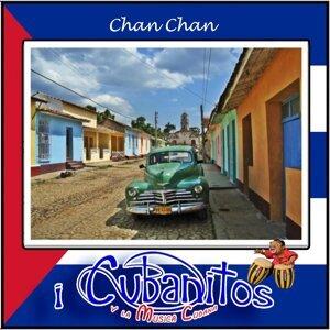 I Cubanitos 歌手頭像