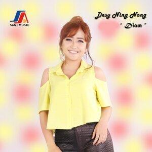 Desy Ning Nong 歌手頭像