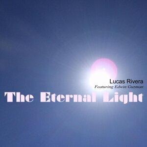 Lucas Rivera 歌手頭像