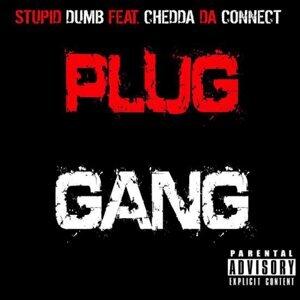 Plug Gang 歌手頭像