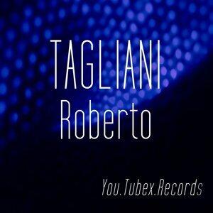 Tagliani 歌手頭像