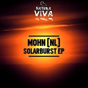 Mohn (NL)