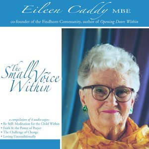 Eileen Caddy 歌手頭像