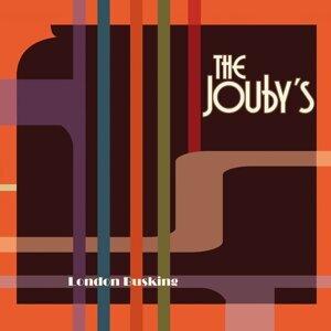 The Jouby's 歌手頭像