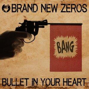 Brand New Zeros 歌手頭像