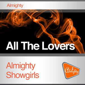 Almighty Showgirls