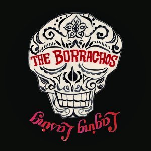 The Borrachos