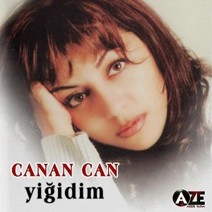 Canan Can 歌手頭像