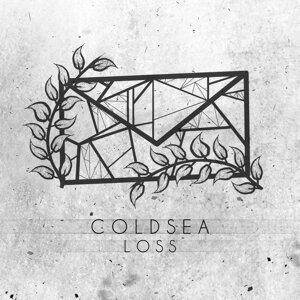 Coldsea 歌手頭像