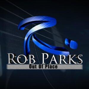Rob Parks 歌手頭像