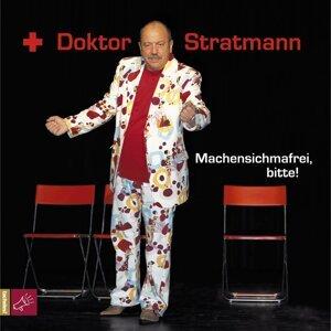 Doktor Stratmann 歌手頭像