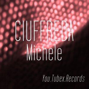 Ciuffreda 歌手頭像