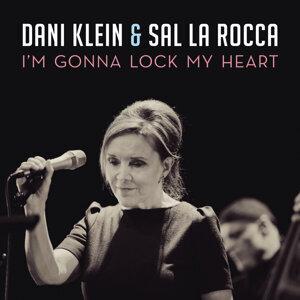 Dani Klein & Sal La Rocca 歌手頭像