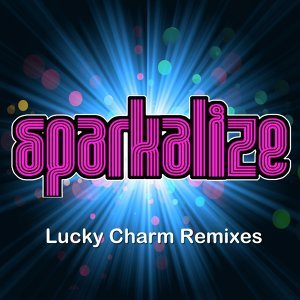 Sparkalize 歌手頭像