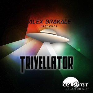 Alex Brakale
