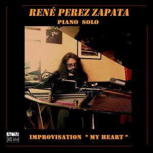 René Perez Zapata 歌手頭像