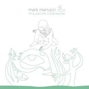 Mark Martucci 歌手頭像