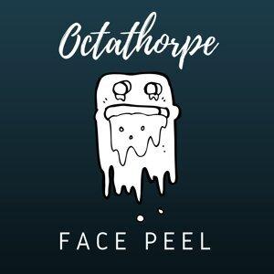 Octathorpe 歌手頭像