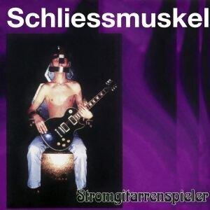 Schliessmuskel 歌手頭像