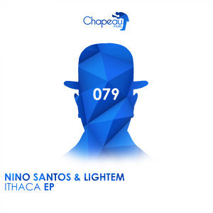 Nino Santos & Lightem
