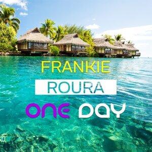 Frankie Roura 歌手頭像