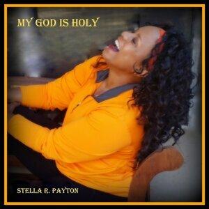 Stella R Payton 歌手頭像