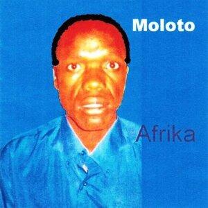 Moloto 歌手頭像