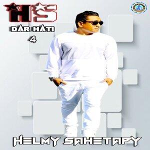 Helmy Sahetapy 歌手頭像