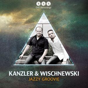 Kanzler, Wischnewski