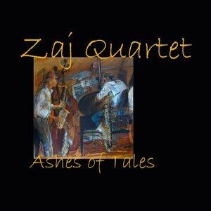ZAJ Quartet 歌手頭像