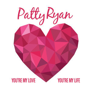 Patty Ryan 歌手頭像