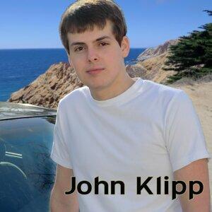 John Klipp 歌手頭像