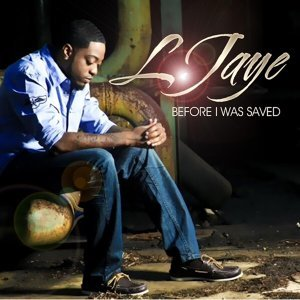 Ljaye 歌手頭像