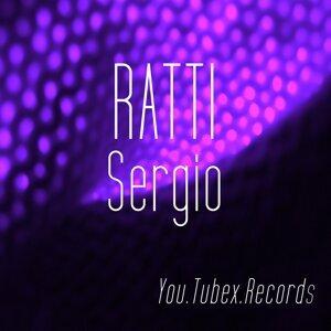 Ratti 歌手頭像