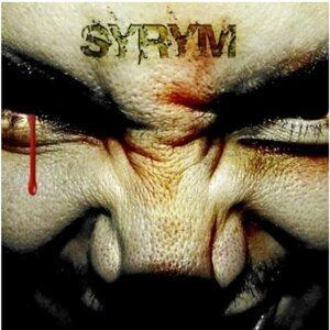 Syrym 歌手頭像