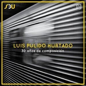 Luis Pulido Hurtado 歌手頭像