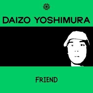 Daizo Yoshimura 歌手頭像